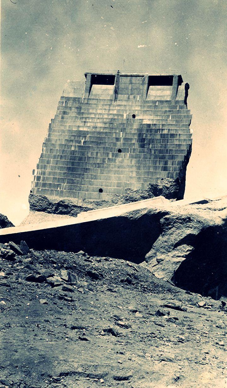 barragem-de-st-francis-california03