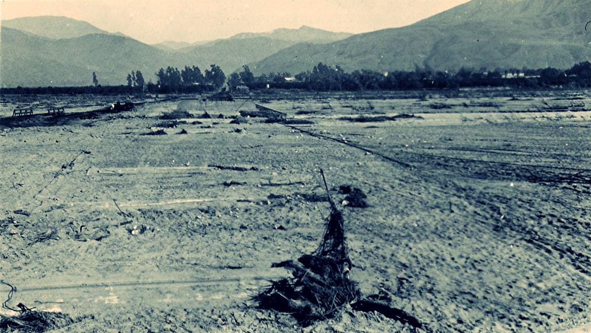 barragem-de-st-francis-california05