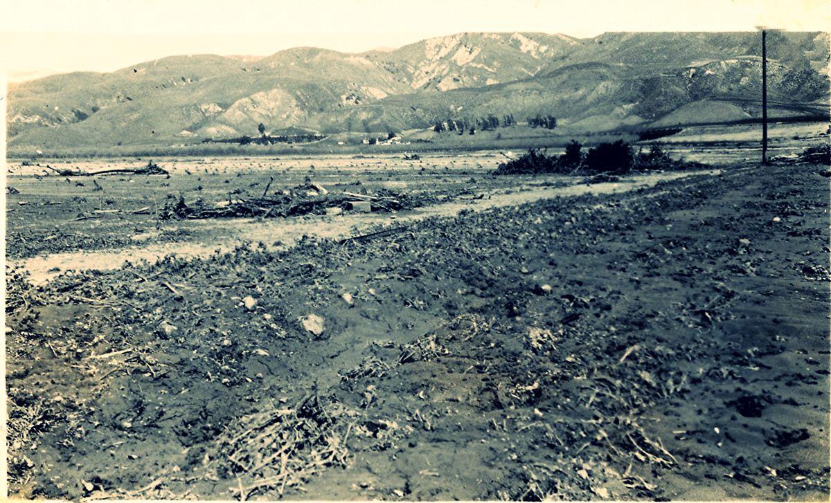 barragem-de-st-francis-california07
