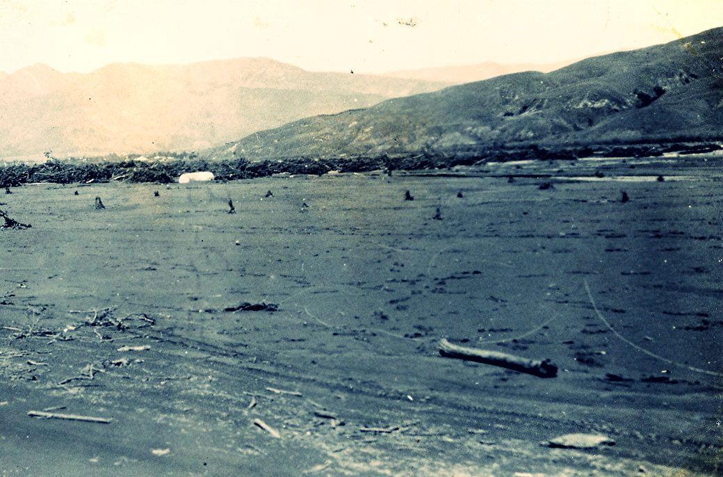 barragem-de-st-francis-california08