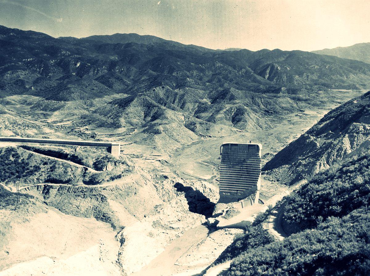 barragem-de-st-francis-california09