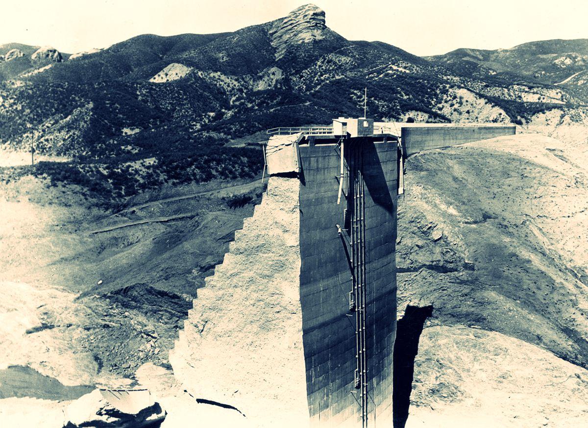 barragem-de-st-francis-california10