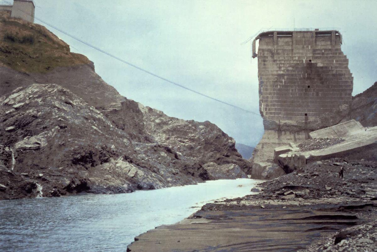 barragem-de-st-francis-california11