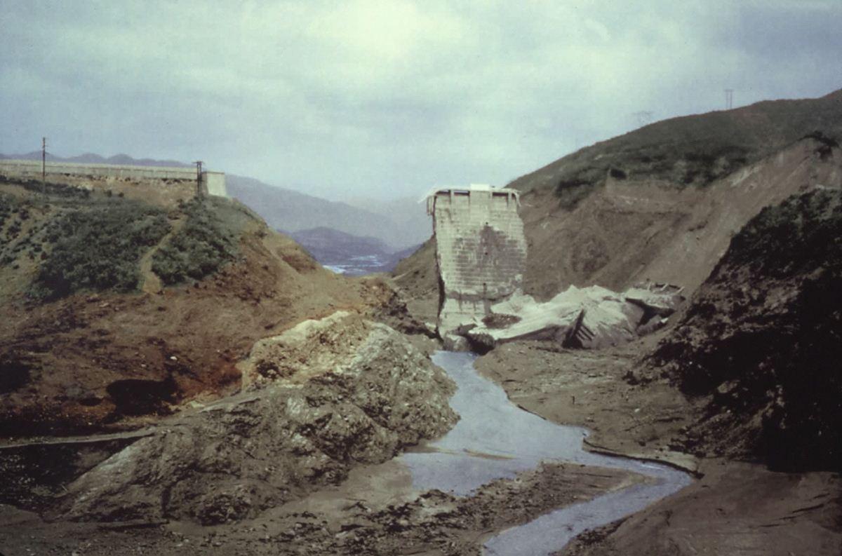barragem-de-st-francis-california12