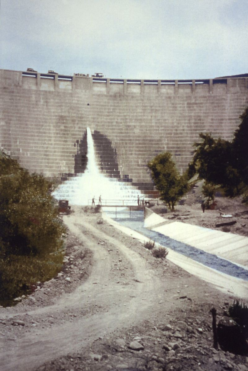 barragem-de-st-francis-california13
