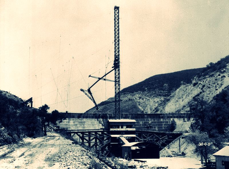 barragem-de-st-francis-california14