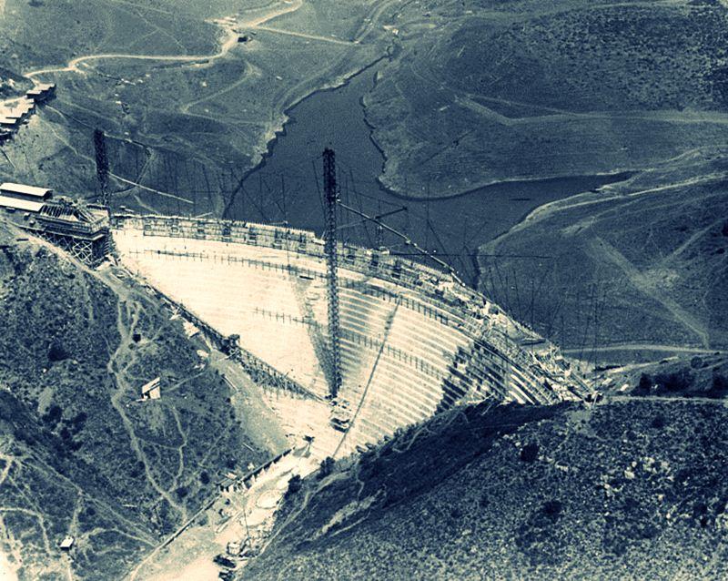 barragem-de-st-francis-california20