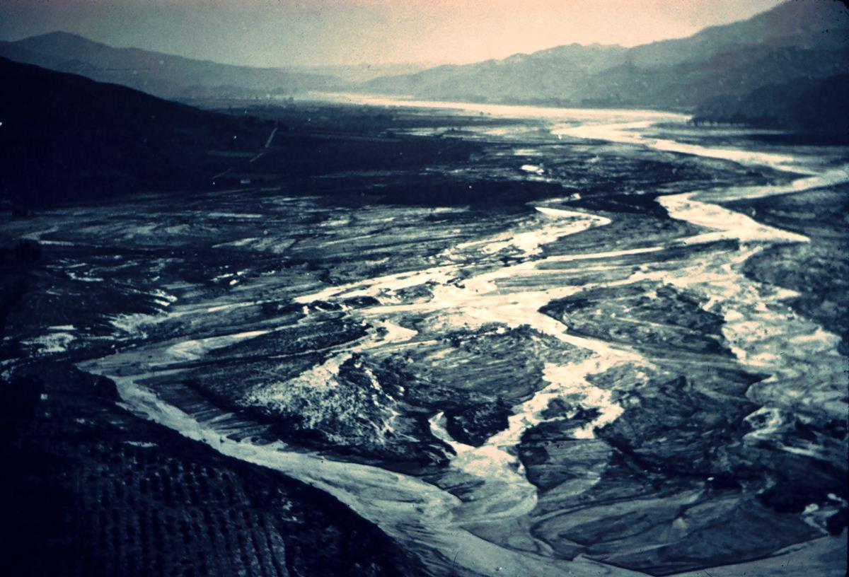 barragem-de-st-francis-california24