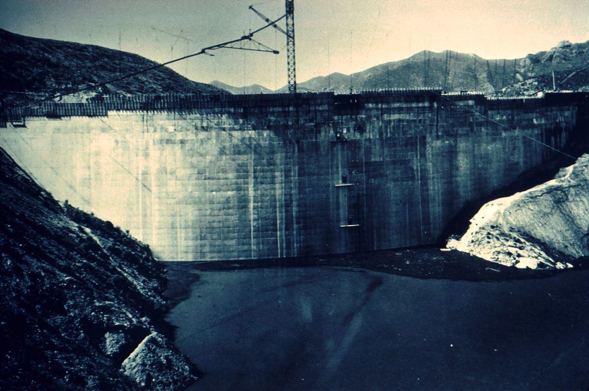barragem-de-st-francis-california25