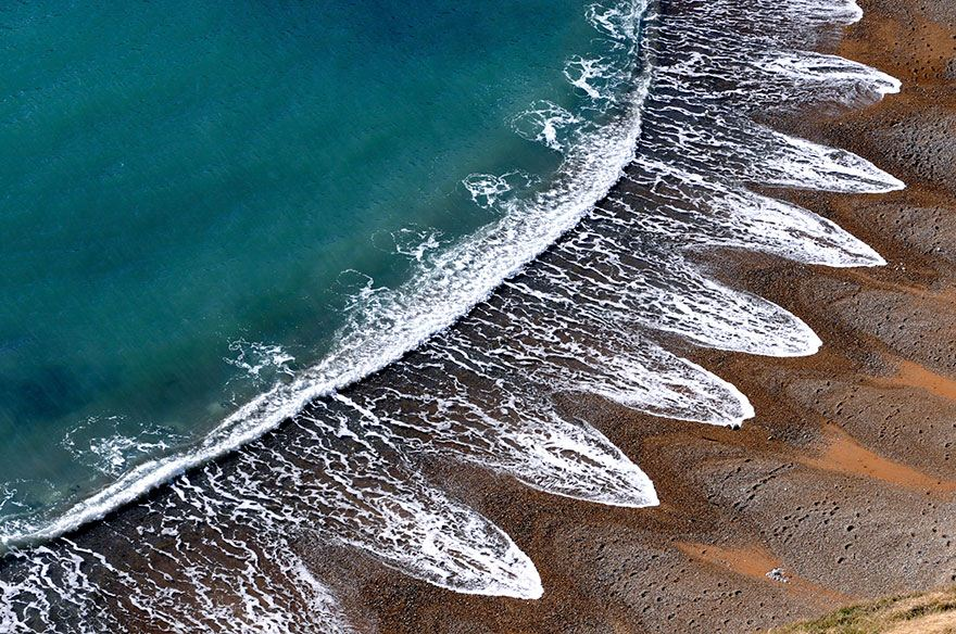 beach-cusps-001