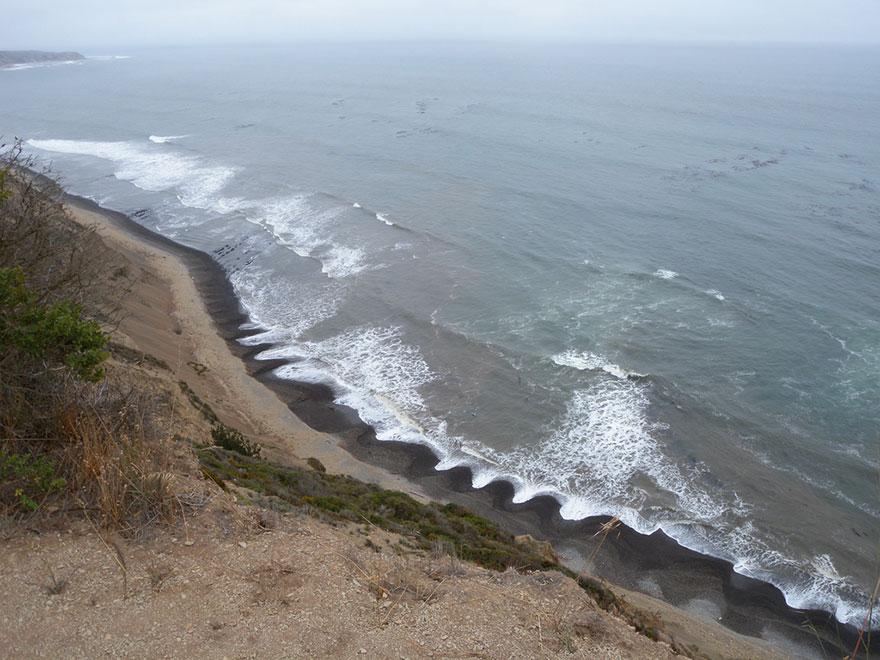 beach-cusps-003
