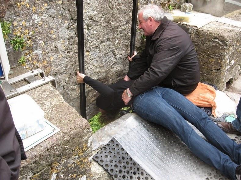 blarney-stone-002