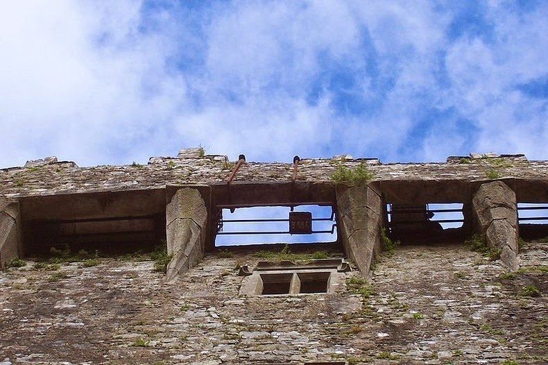 blarney-stone-004