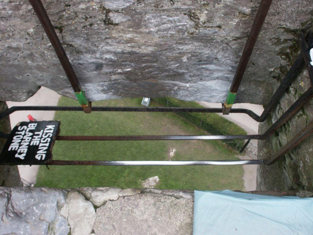 blarney-stone-007