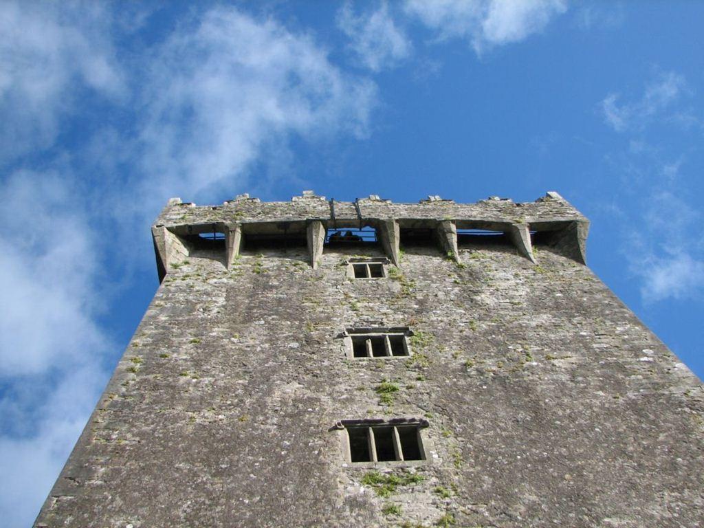 blarney-stone-008