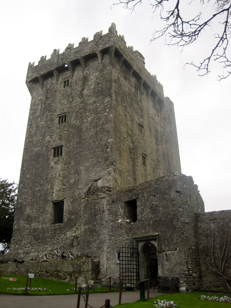 blarney-stone-010