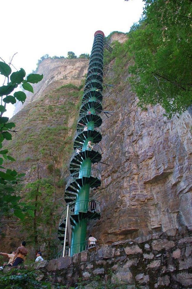 escada-espiral_taihang-mountains_002