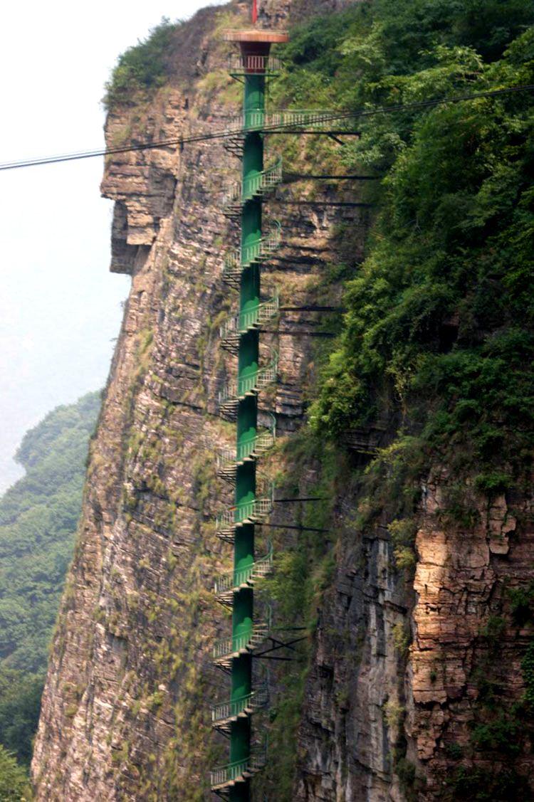 escada-espiral_taihang-mountains_004