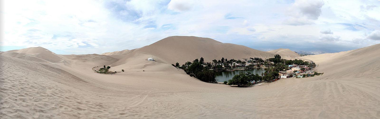 laguna-de-Huacachina01-capa