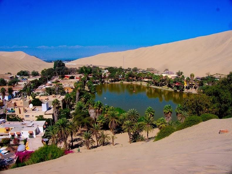 laguna-de-Huacachina011