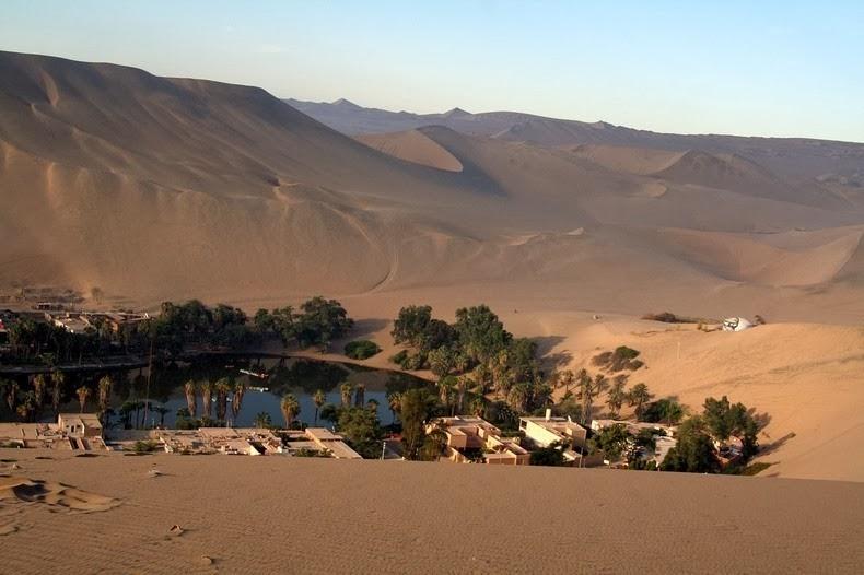 laguna-de-Huacachina02