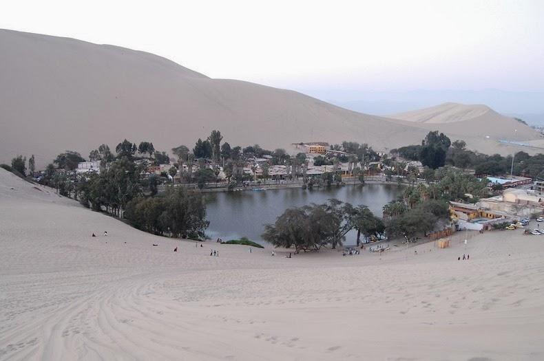 laguna-de-Huacachina03