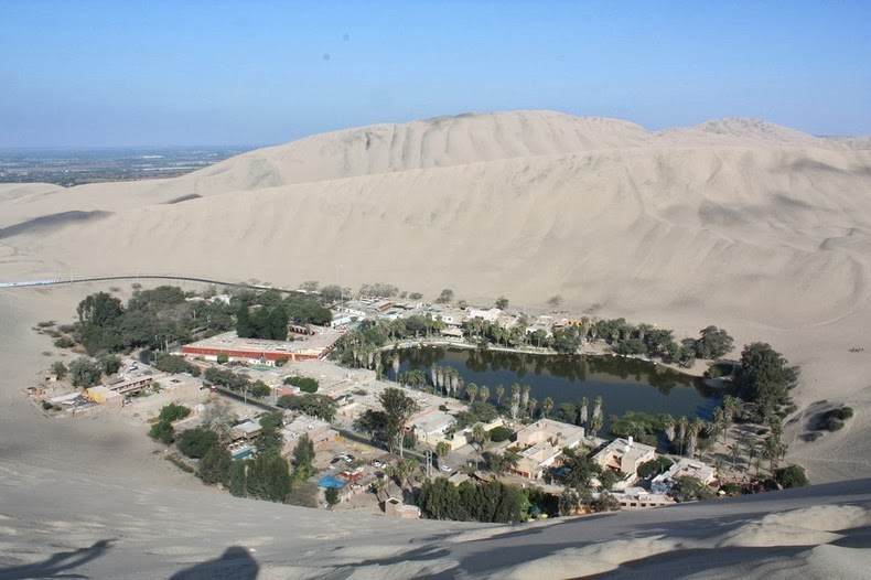 laguna-de-Huacachina05