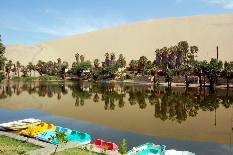 laguna-de-Huacachina06