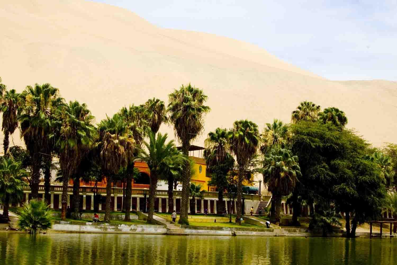 laguna-de-Huacachina13