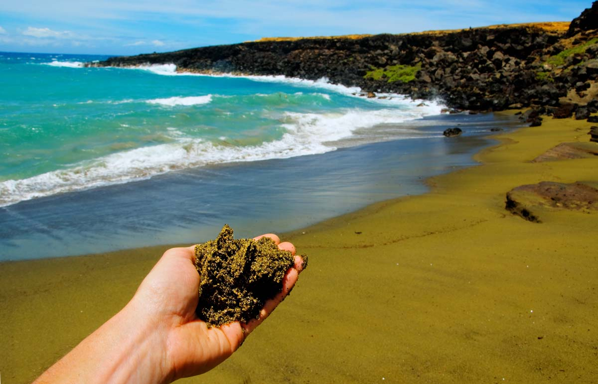 papakolea-beach_005