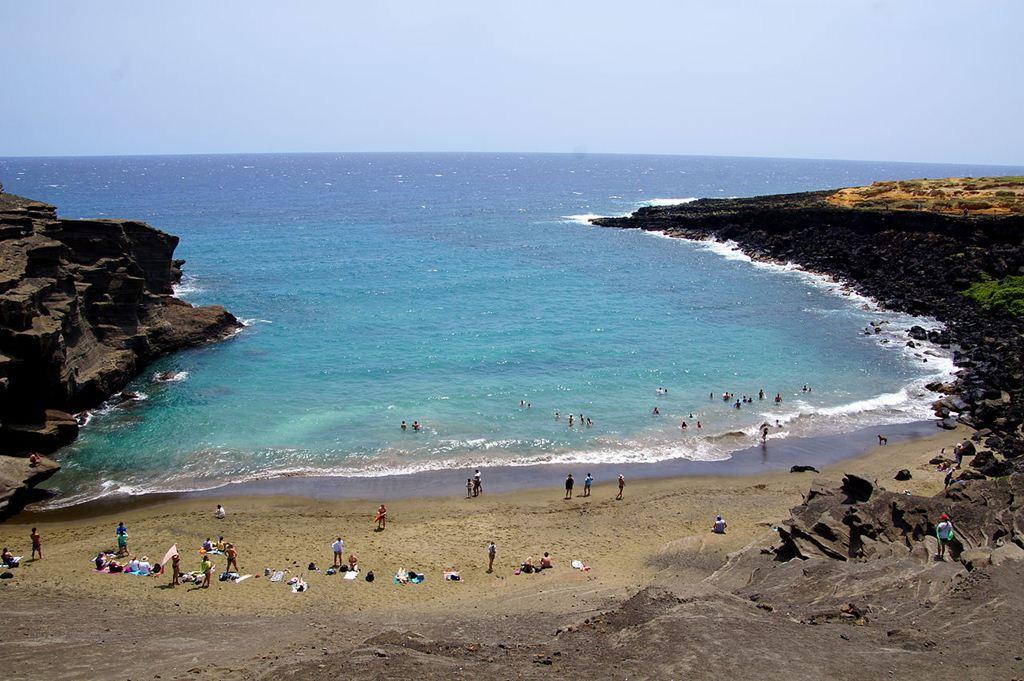 papakolea-beach_008