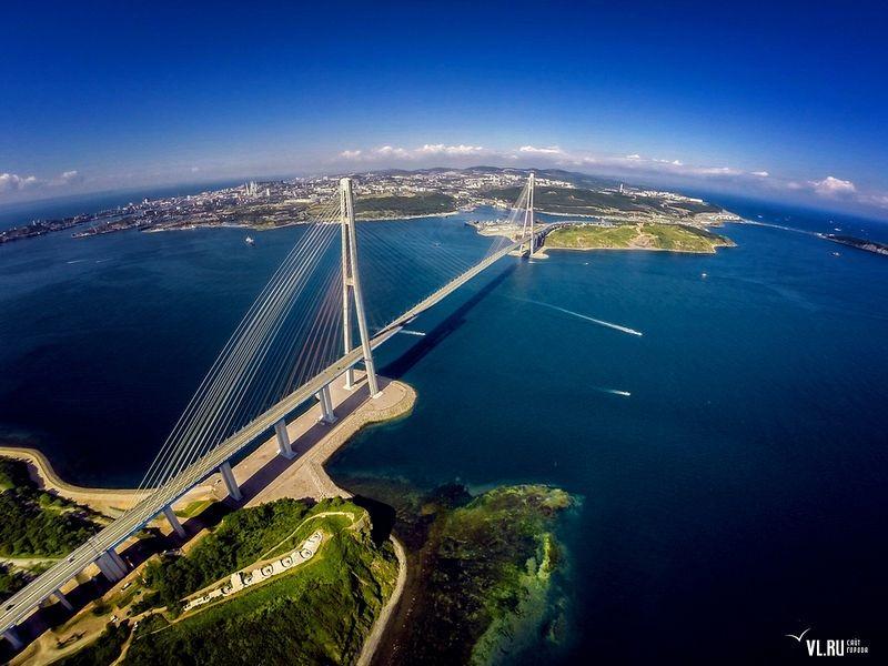 russky-bridge-003