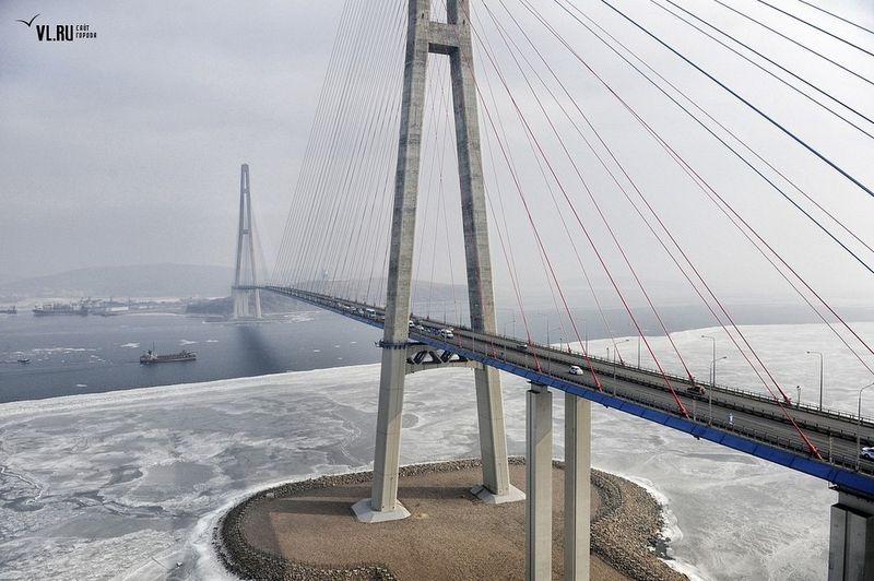 russky-bridge-006