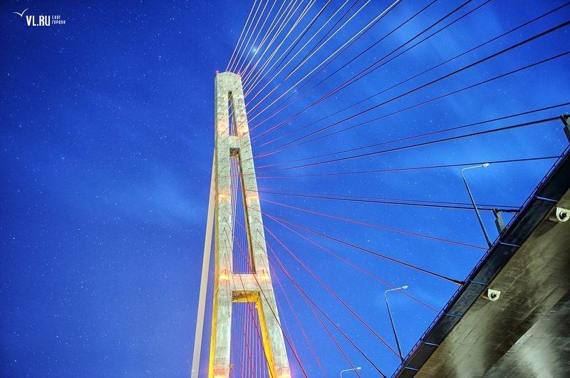 russky-bridge-008