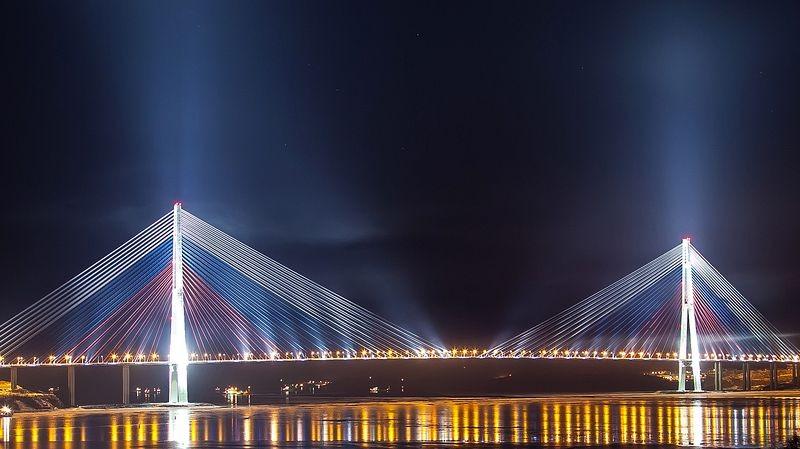 russky-bridge-009