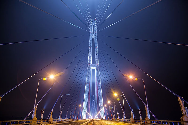 russky-bridge-010