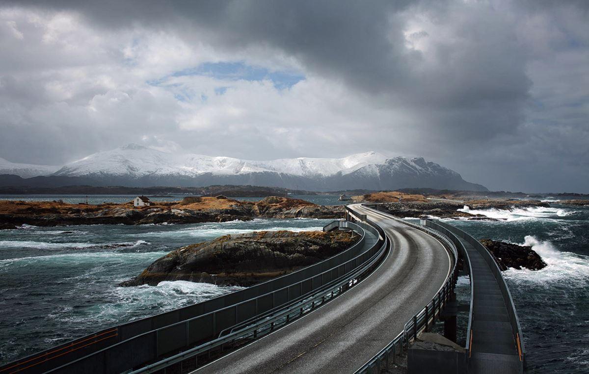 Atlantic_Road_03a