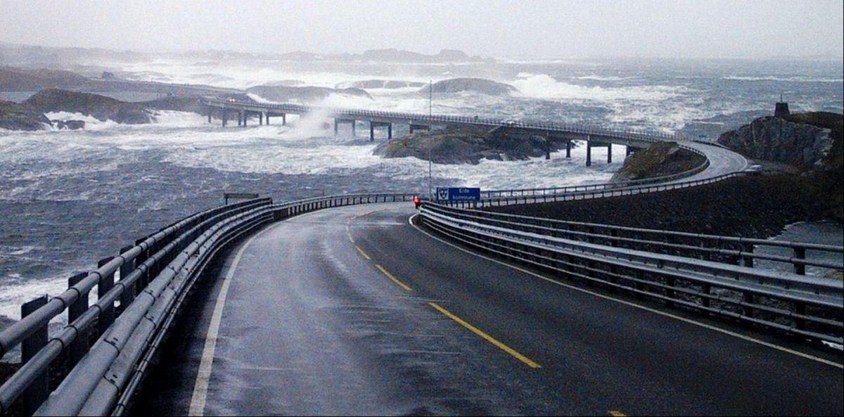 Atlantic_Road_05a