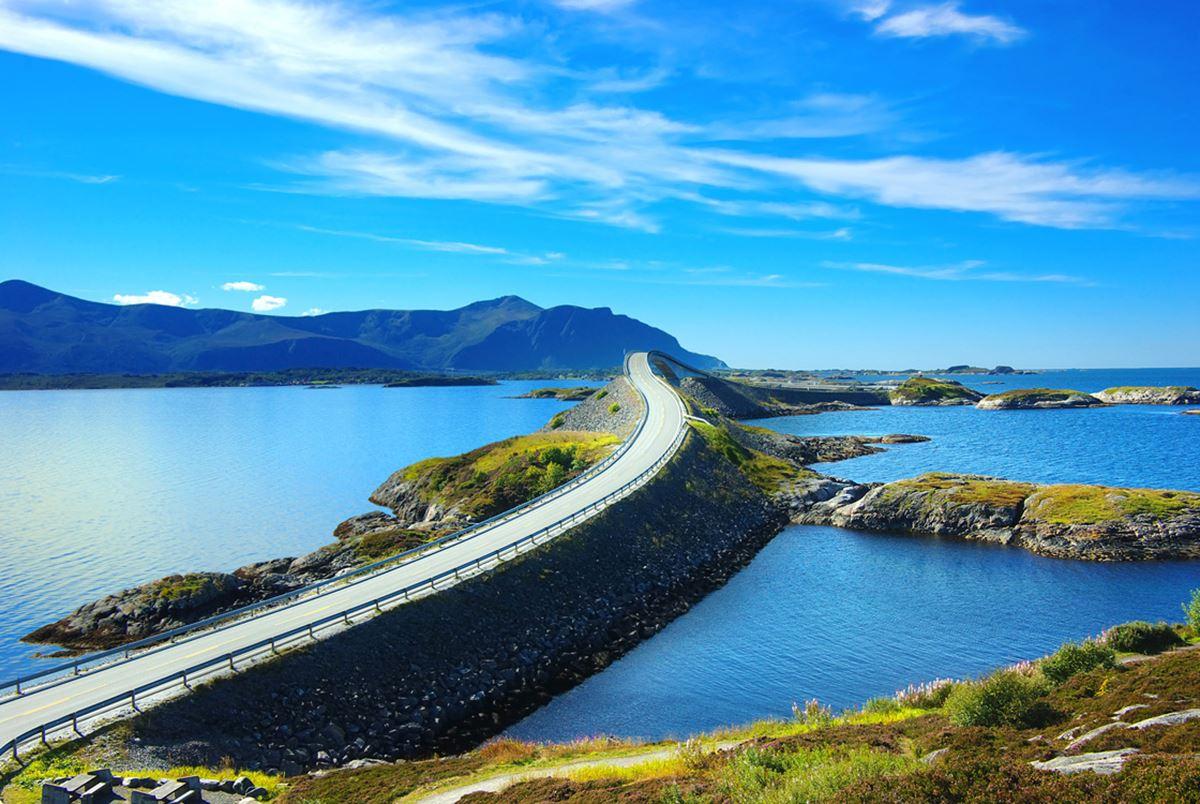 Atlantic_Road_09