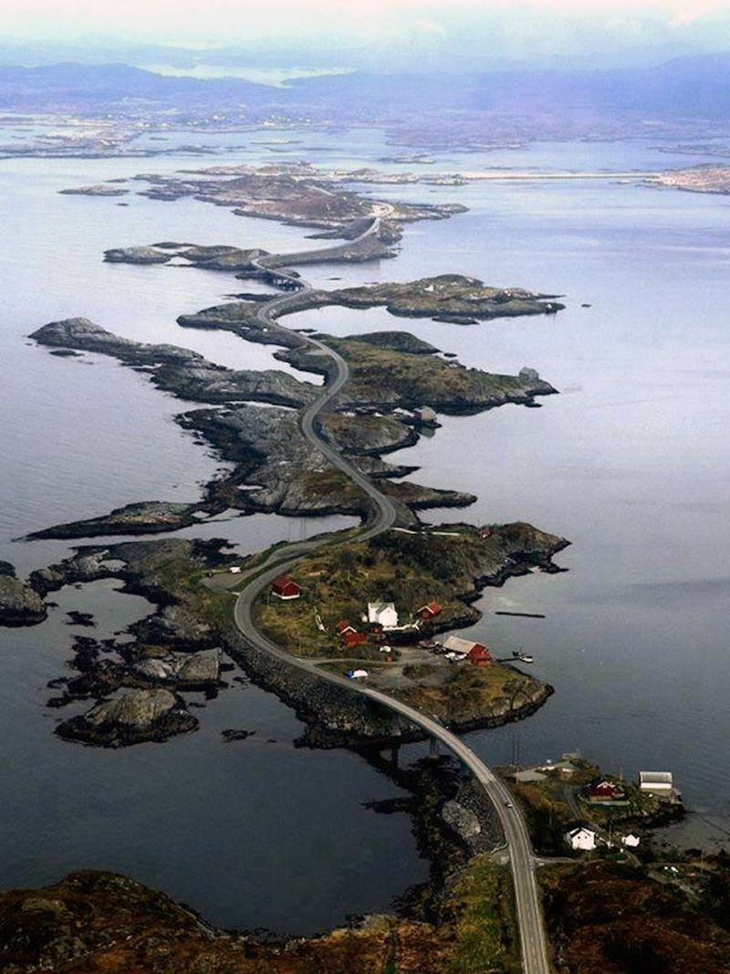 Atlantic_Road_15