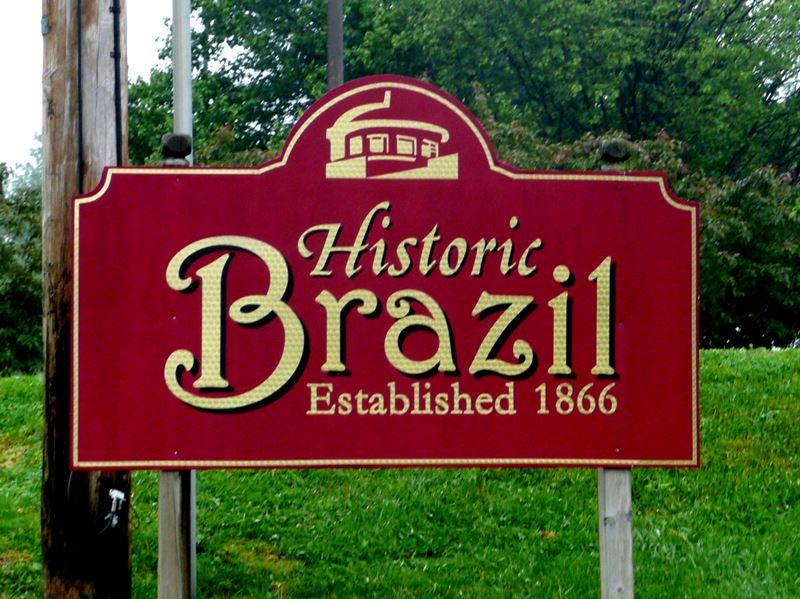 brazil_indiana-012