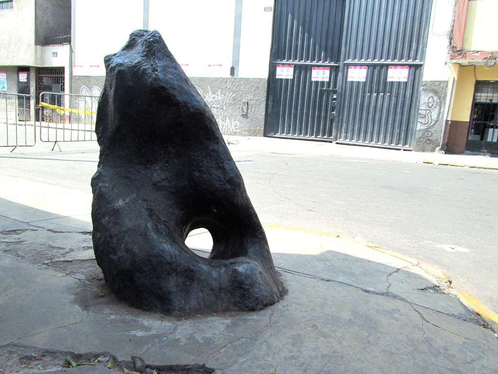 piedra-del-diablo0