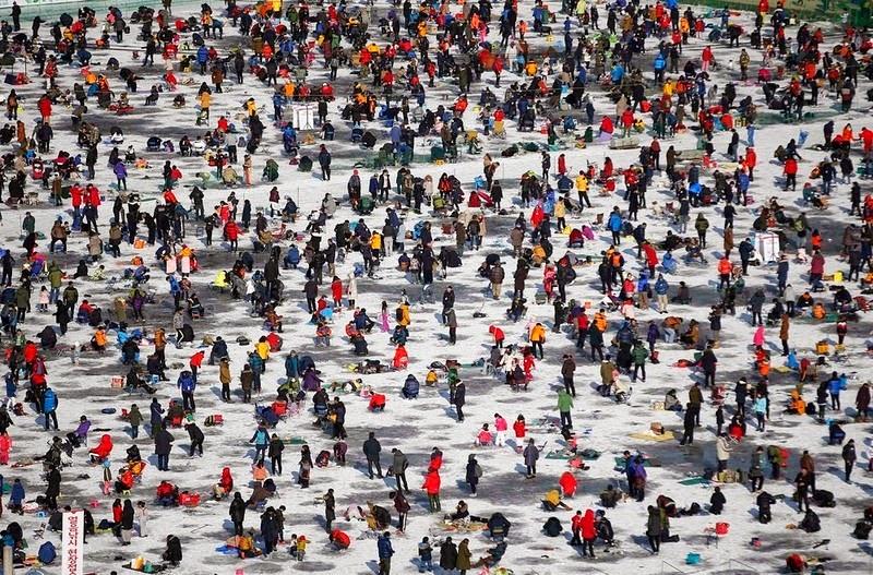 sancheoneo-ice-festival_001