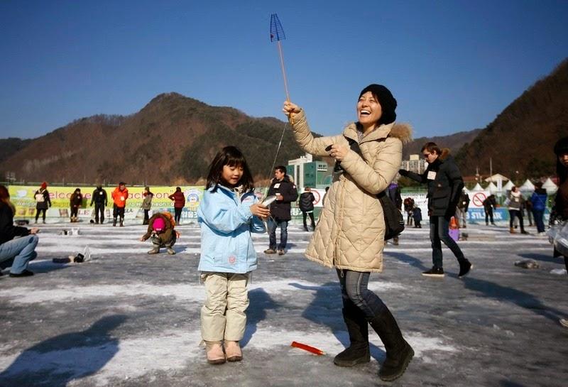 sancheoneo-ice-festival_002