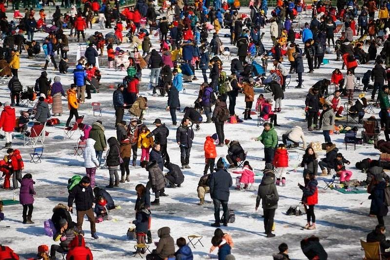 sancheoneo-ice-festival_005