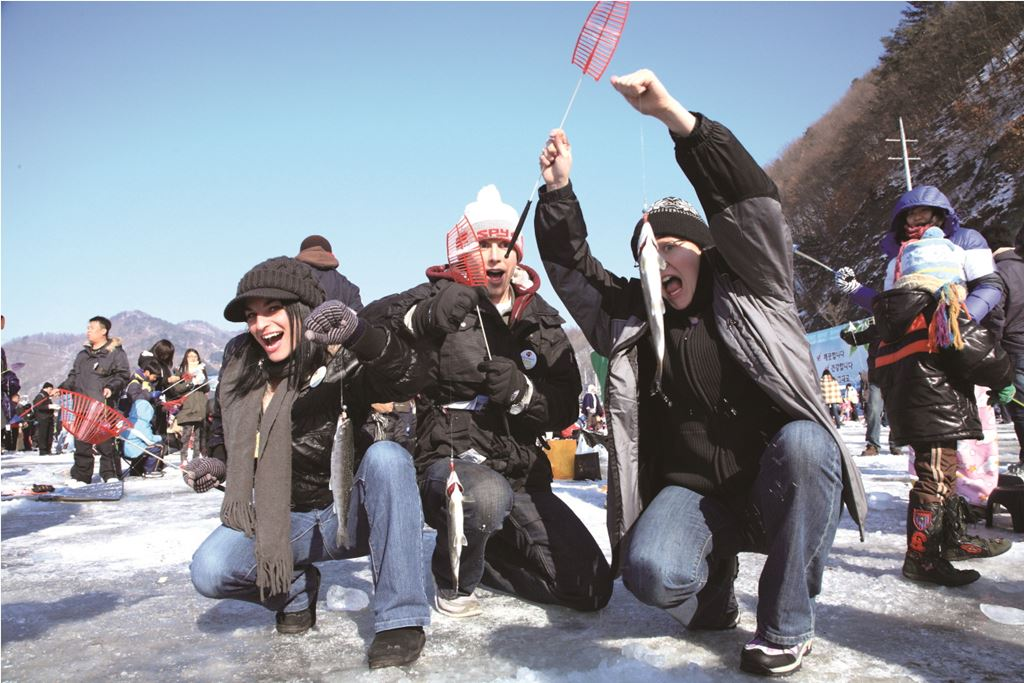 sancheoneo-ice-festival_006