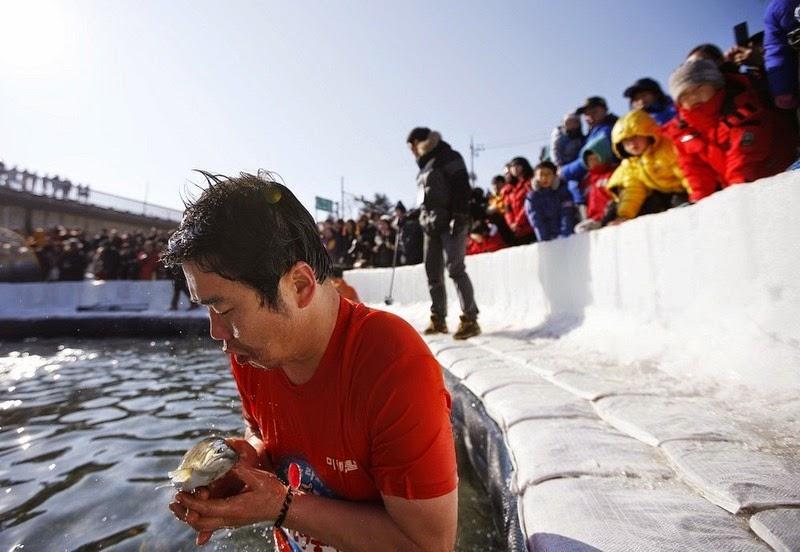 sancheoneo-ice-festival_009
