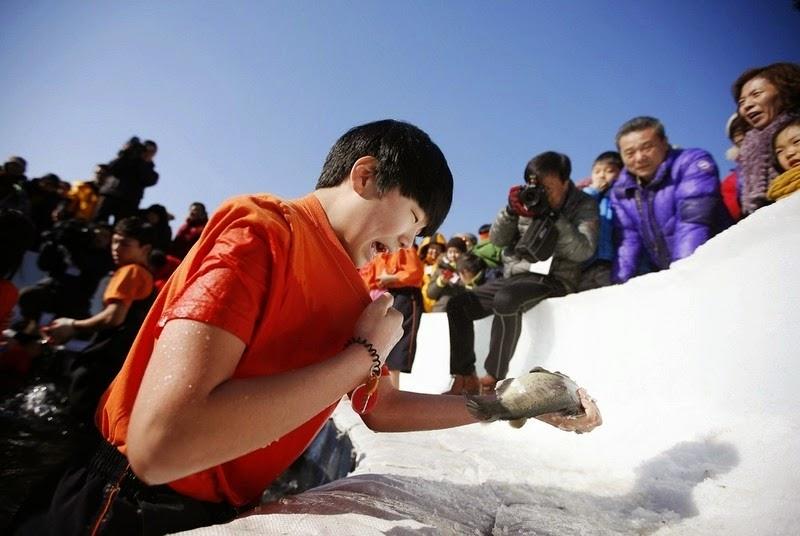 sancheoneo-ice-festival_011
