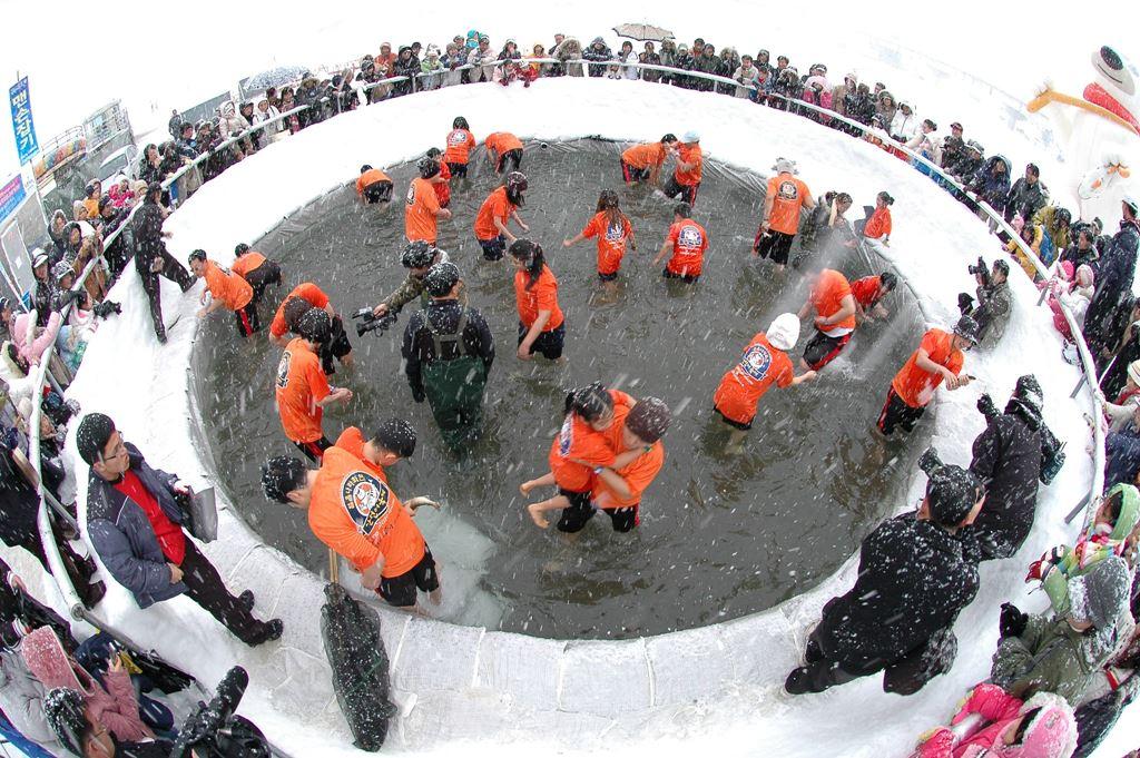 sancheoneo-ice-festival_014