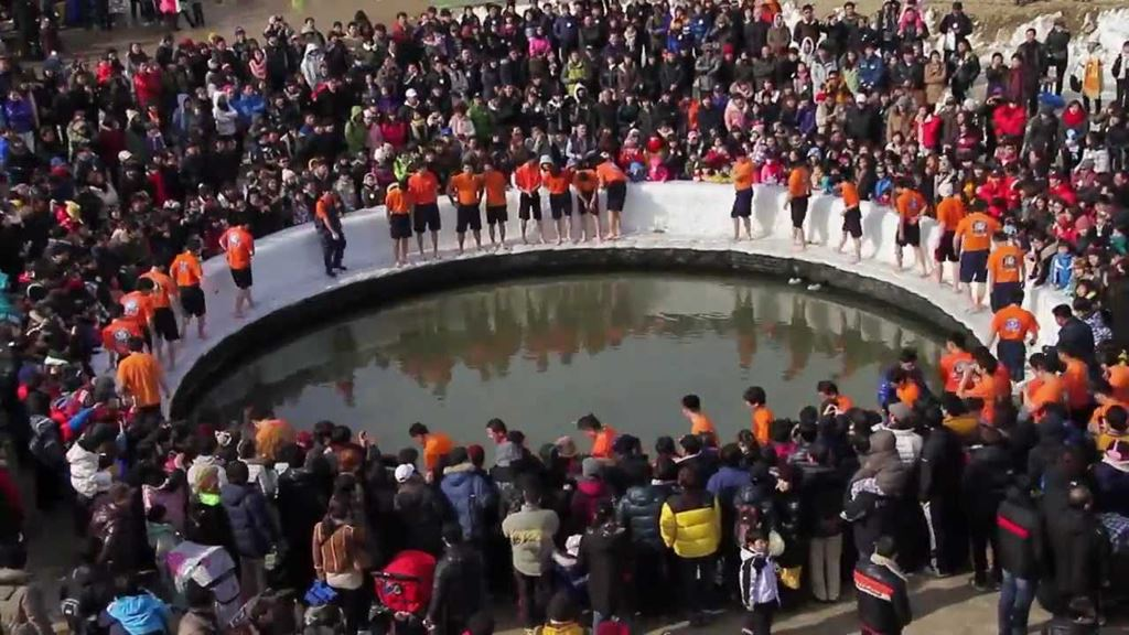 sancheoneo-ice-festival_015